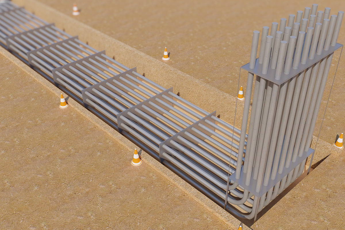 Future Of Prefabrication In Electrical Construction