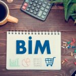 5 Benefits of BIM