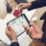 How BIM Benefits Architects