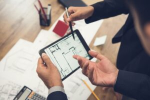Read more about the article How BIM Benefits Architects