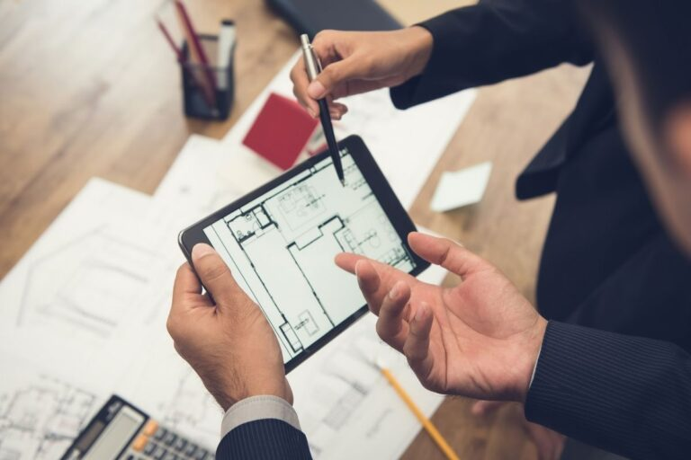 How BIM Benefits Architects