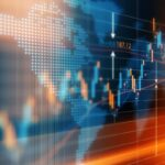 Post COVID BIM Market Trends