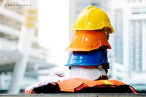 Challenges Faced in the Construction Industry
