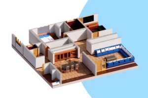 Different Types of Revit Families